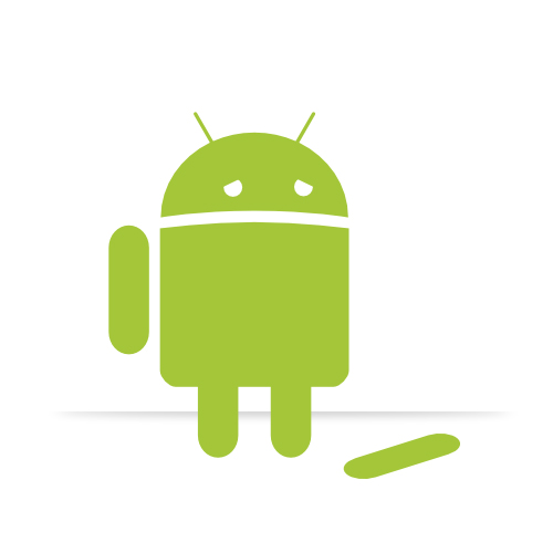 Network Support   NSI CT   Android