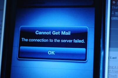 network support connecticut - mail