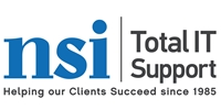 NSI-logo
