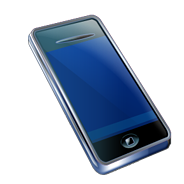 IT Support CT Mobile Device