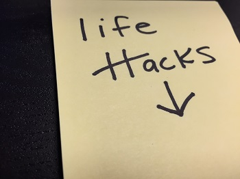 life_hacks_for_work