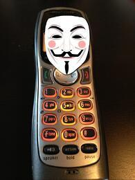 Microsoft Scam Call