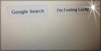 Google Search NSI