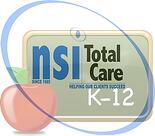 IT Support K-12 Connecticut