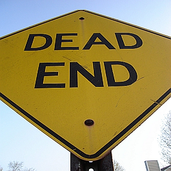 IT Solutions Dead End