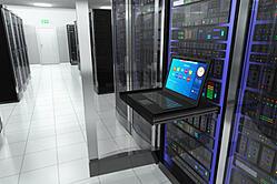 using a desktop pc as a server