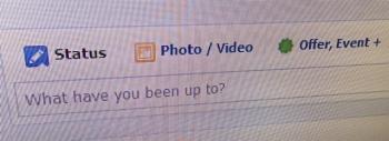 facebook likes risky