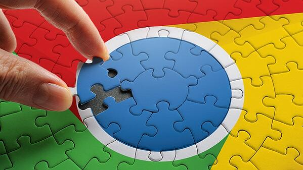 576078-best-free-google-chrome-extensions