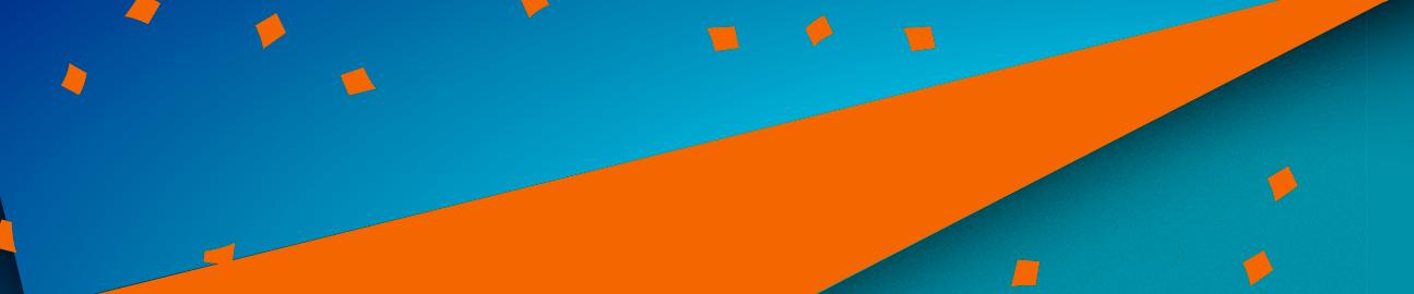 Banner-NSI.png