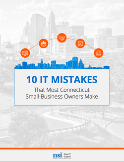 10-it-mistakes-cover.png
