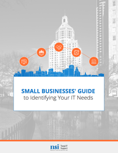 ctsmall business guide