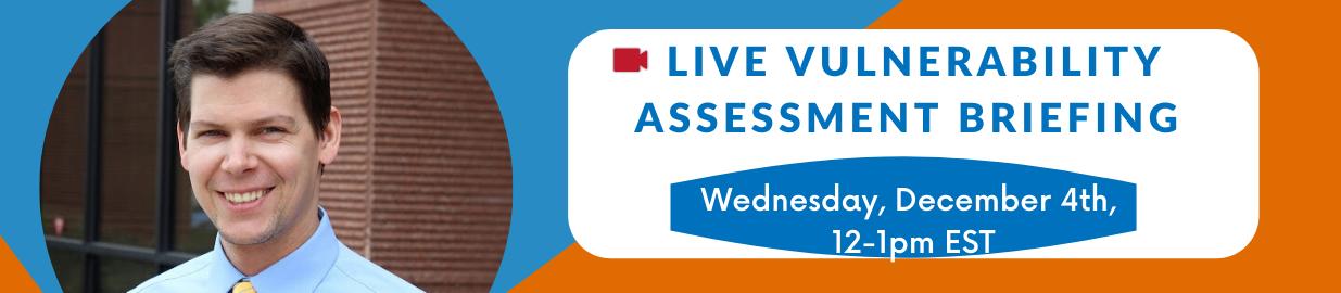 NSI- Live Assessment Banner-1