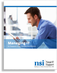 How_to_Manage_IT_For_a_Mobile_Workforce_Whitepaper