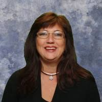 NSI_Janice Despotakis_Madison Company