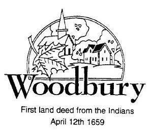 WoodburyCTseal