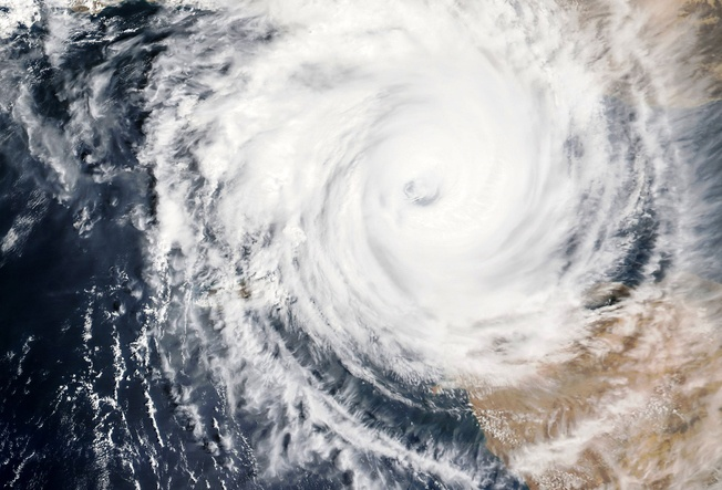 What CT Small Business Owners Can Learn From This Year's Hurricane Season.jpg