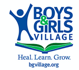 boys-and-girls-village