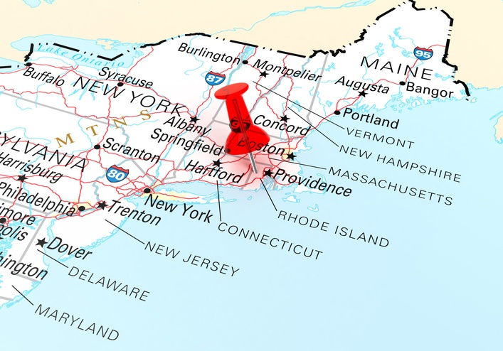Expanding into MA or NY? How to Prepare Your IT for Growth