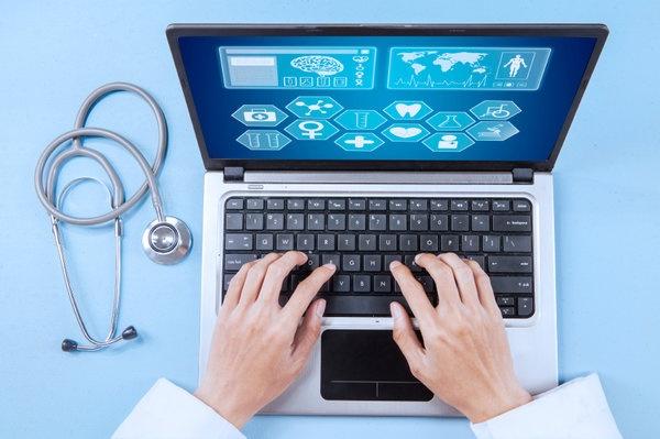 healthcare-it-practices.jpg