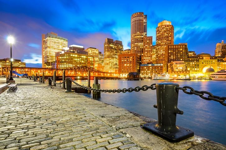 nsi-earns-continuum-award-in-boston