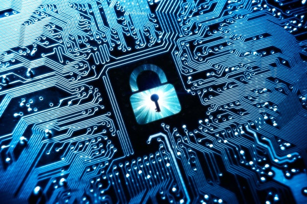 threats-to-data