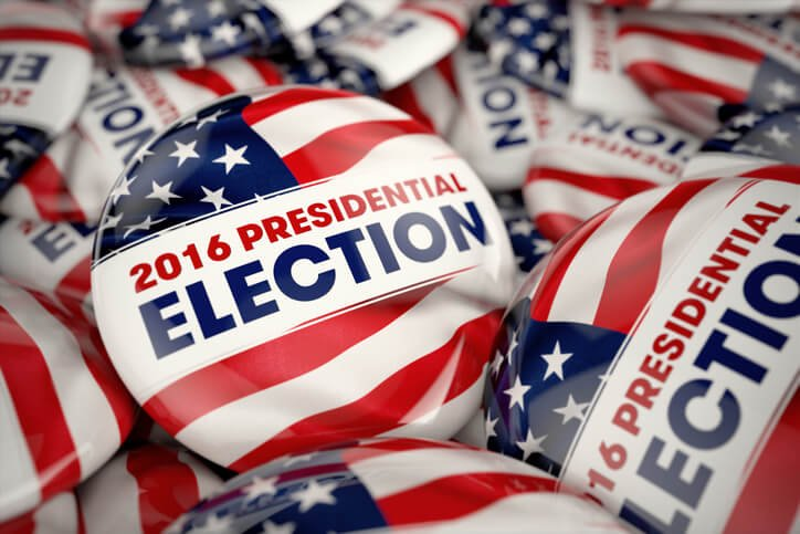 what-the-2016-election-could-mean-for-the-ct-economy