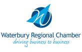 Waterbury Chamber Member