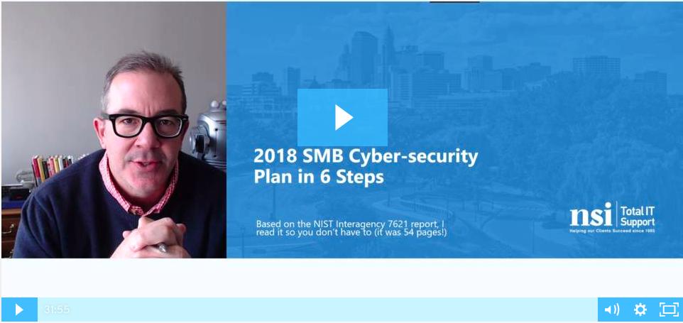 2018-cybersecurity-plan