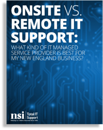 Onsite_vs_Remote_IT_Support_Ebook