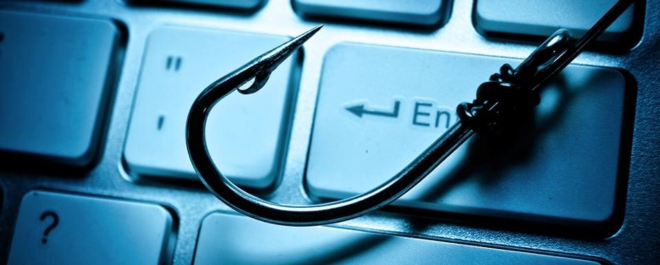 slide-phishing