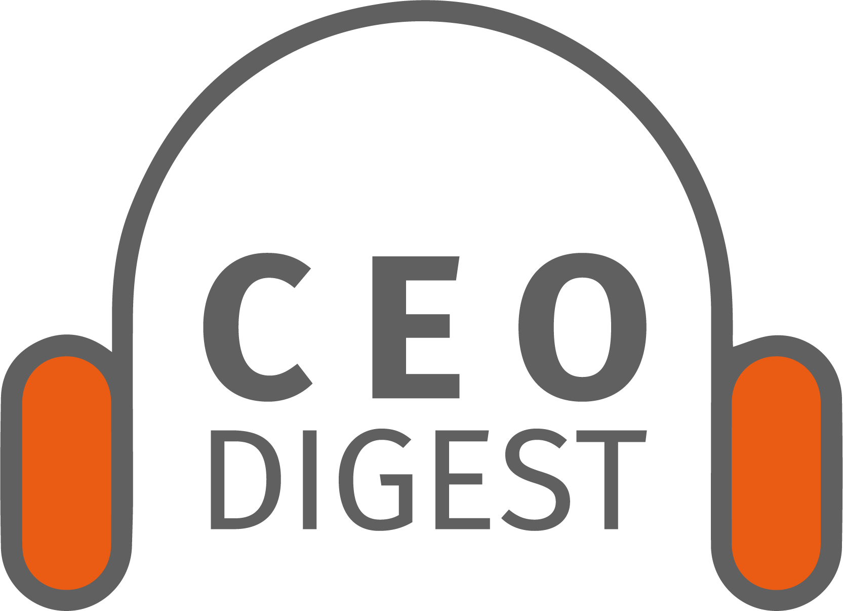 CEO-digest-small