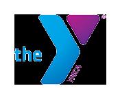 YMCAlogo