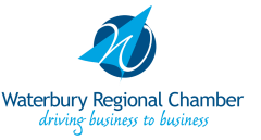 WaterburyChamberlogo