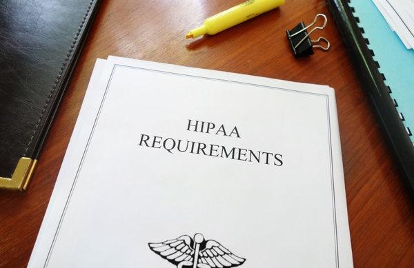 hipaa-secure-phi
