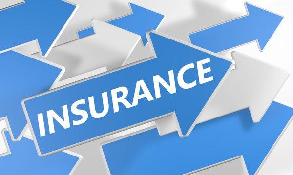 insurance-company-technology