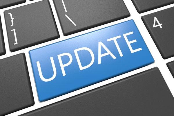 it-updates-2016