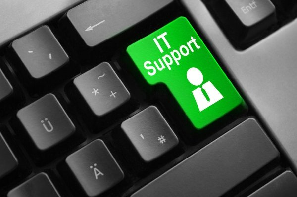 local-business-it-support