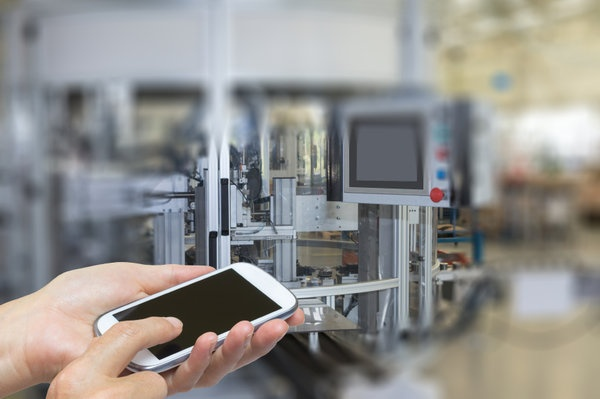 new-manufacturing-technologies