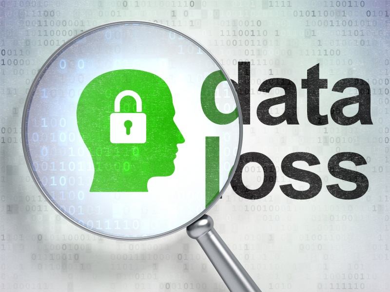 data-loss-business-owners